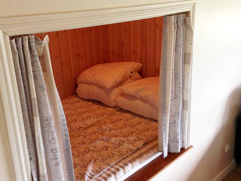 Zusatzbild Nr. 05 von Ferienhaus No. 68039 in Toftlund