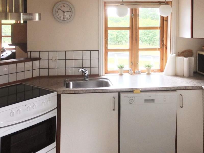 Zusatzbild Nr. 06 von Ferienhaus No. 68039 in Toftlund