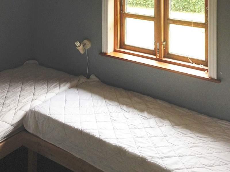 Zusatzbild Nr. 07 von Ferienhaus No. 68039 in Toftlund