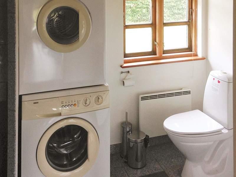 Zusatzbild Nr. 10 von Ferienhaus No. 68039 in Toftlund