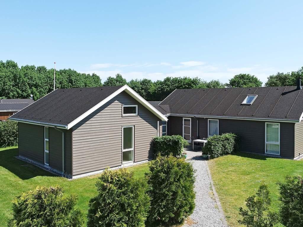Zusatzbild Nr. 01 von Ferienhaus No. 68040 in Storvorde
