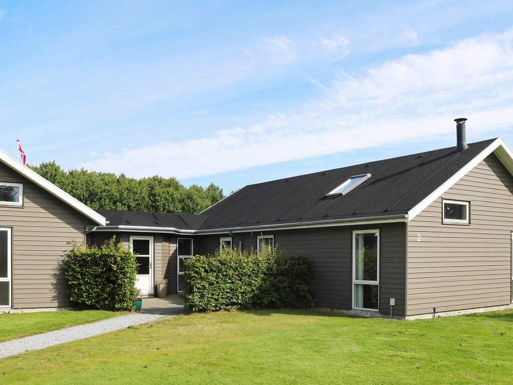 Zusatzbild Nr. 02 von Ferienhaus No. 68040 in Storvorde