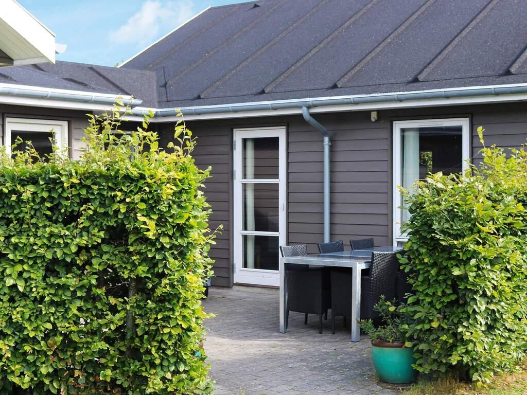 Zusatzbild Nr. 04 von Ferienhaus No. 68040 in Storvorde