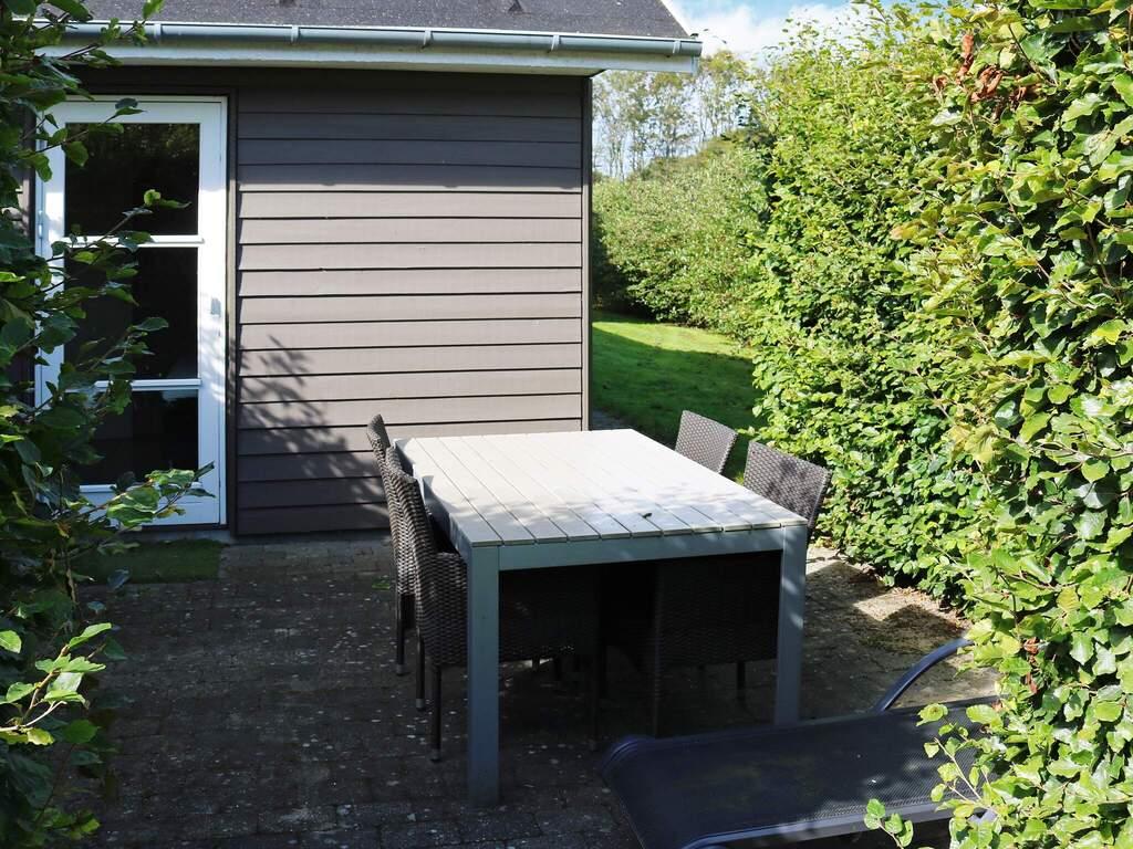Zusatzbild Nr. 05 von Ferienhaus No. 68040 in Storvorde