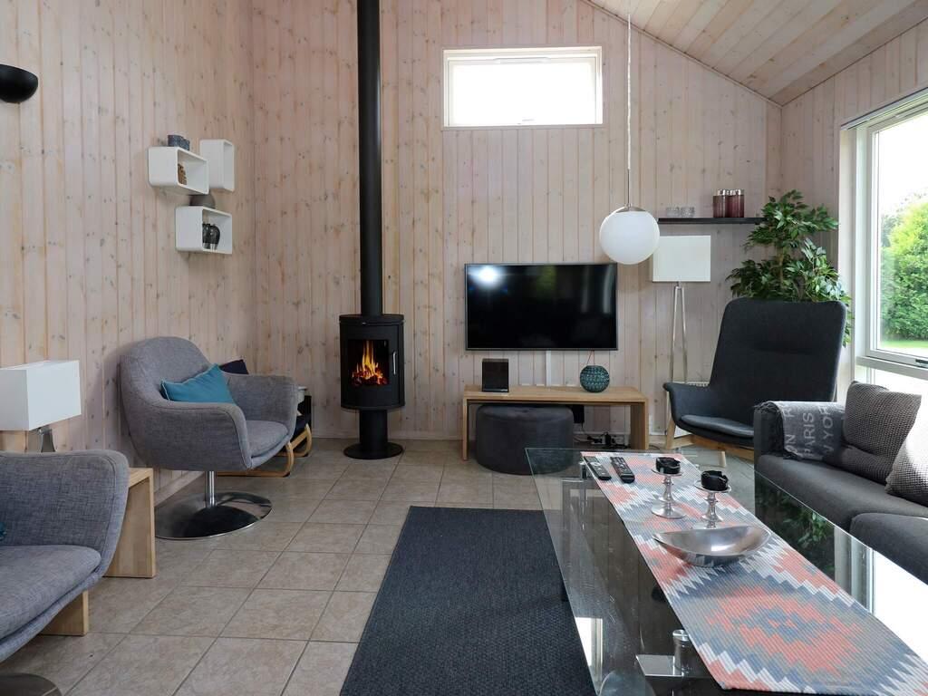 Zusatzbild Nr. 08 von Ferienhaus No. 68040 in Storvorde