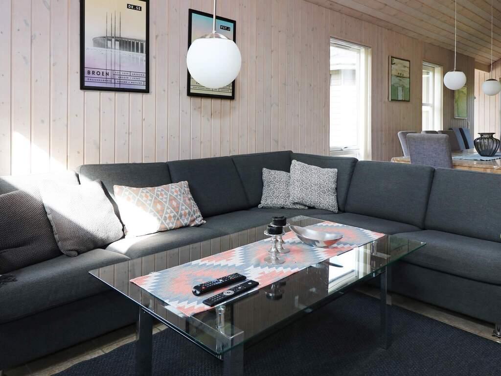 Zusatzbild Nr. 09 von Ferienhaus No. 68040 in Storvorde