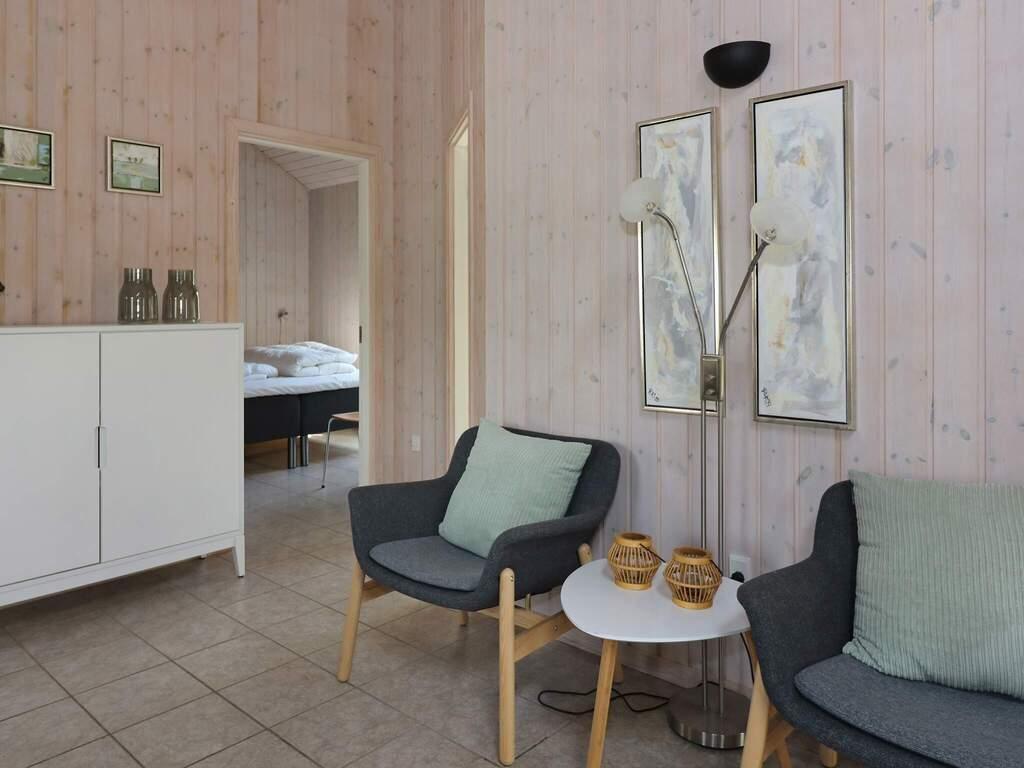 Zusatzbild Nr. 10 von Ferienhaus No. 68040 in Storvorde