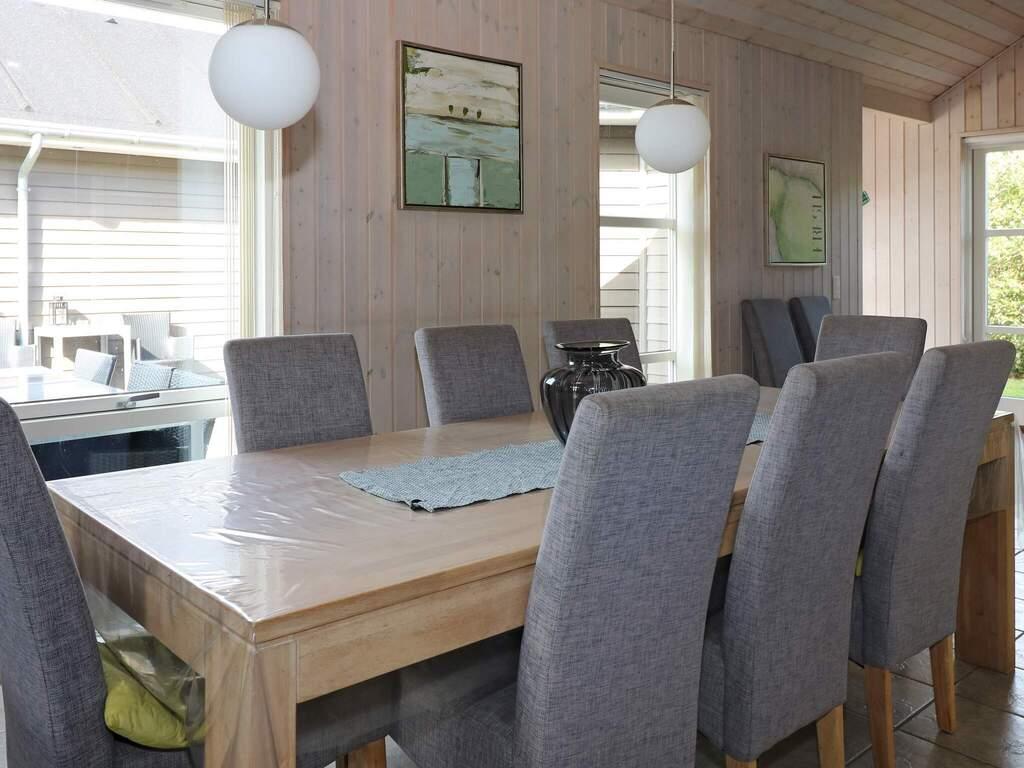 Zusatzbild Nr. 11 von Ferienhaus No. 68040 in Storvorde