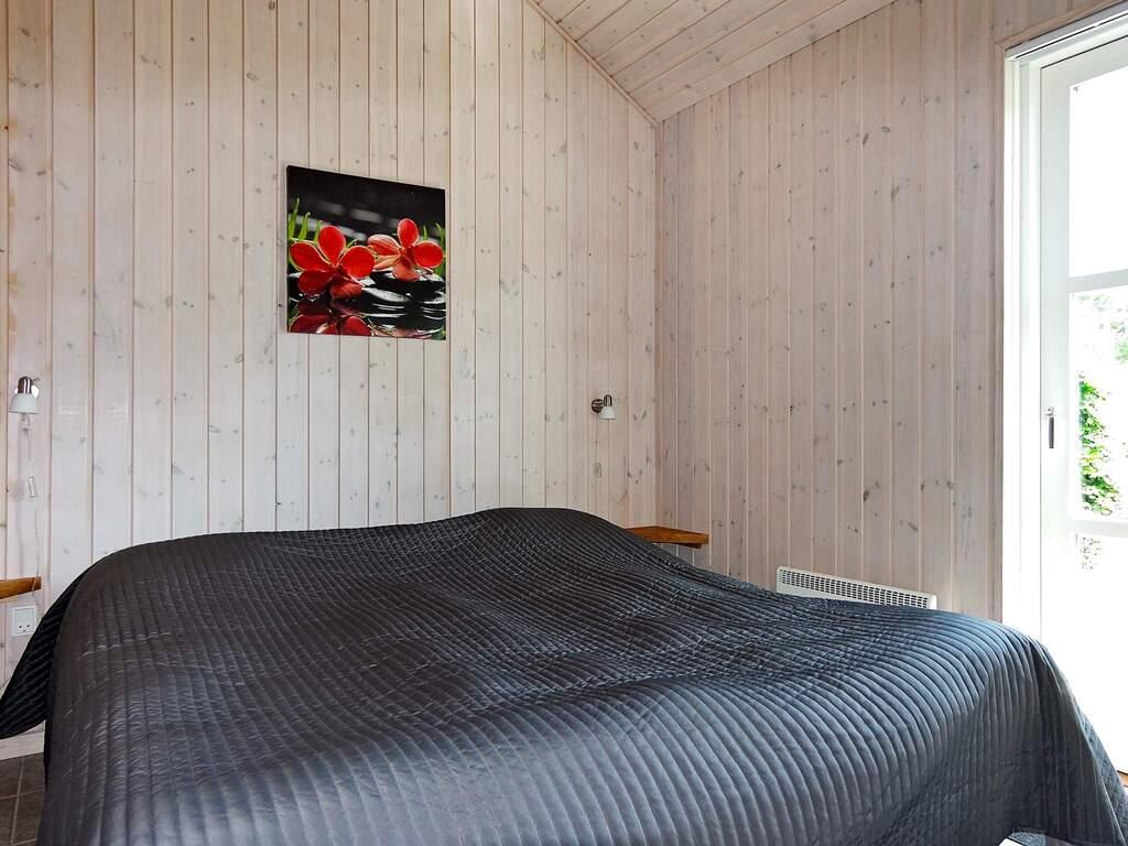 Zusatzbild Nr. 14 von Ferienhaus No. 68040 in Storvorde