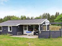 Ferienhaus No. 68041 in Jerup in Jerup - kleines Detailbild