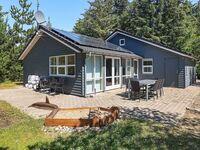 Ferienhaus No. 68042 in �lb�k in �lb�k - kleines Detailbild