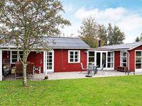 Ferienhaus No. 68049 in Store Fuglede in Store Fuglede - kleines Detailbild