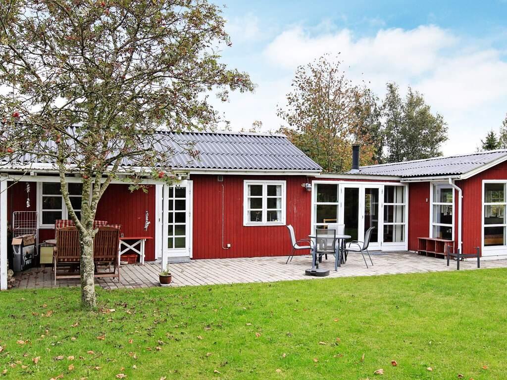 Detailbild von Ferienhaus No. 68049 in Store Fuglede