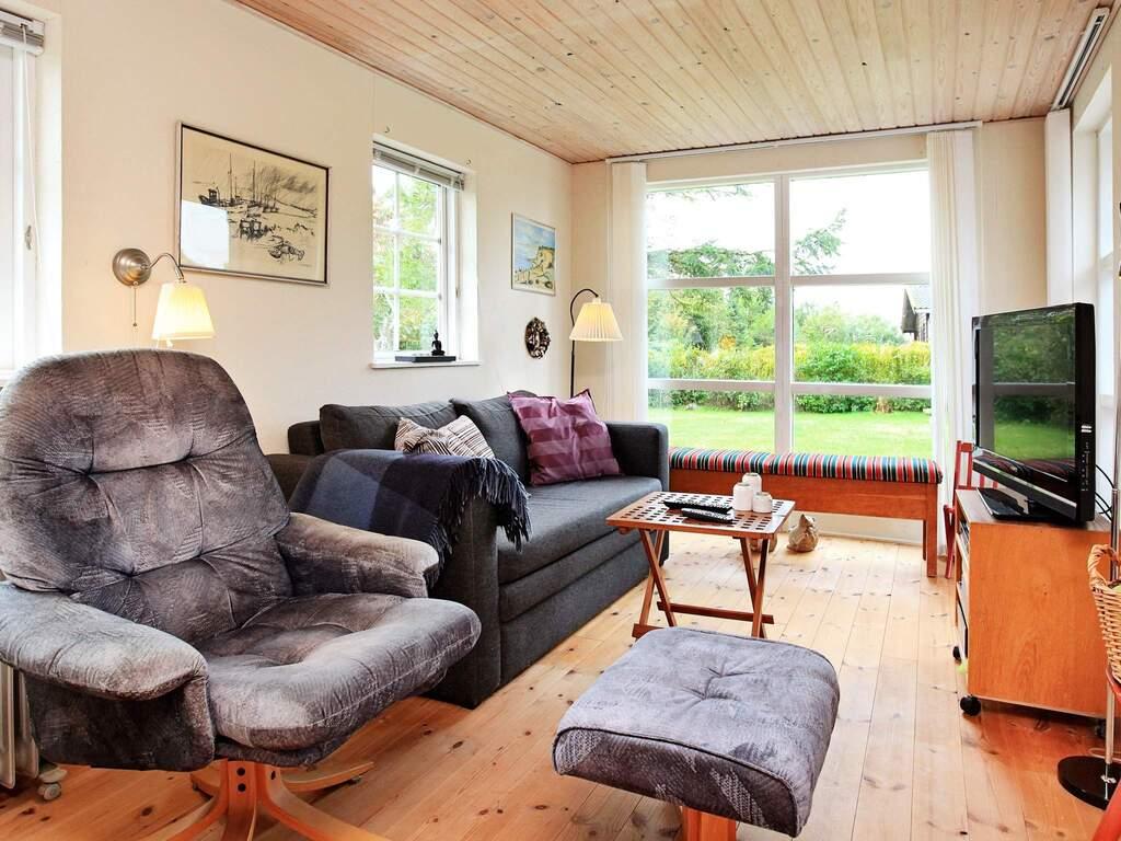 Zusatzbild Nr. 01 von Ferienhaus No. 68049 in Store Fuglede