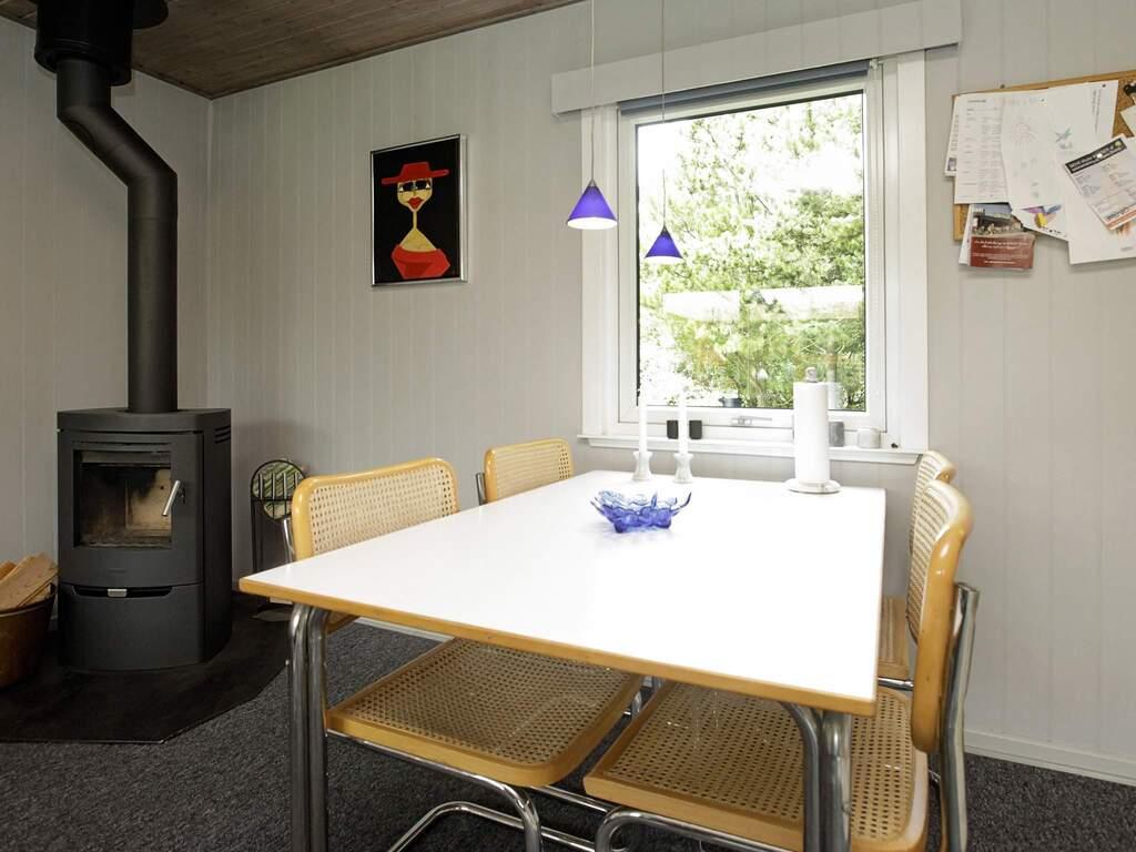 Zusatzbild Nr. 03 von Ferienhaus No. 68050 in Vejers Strand