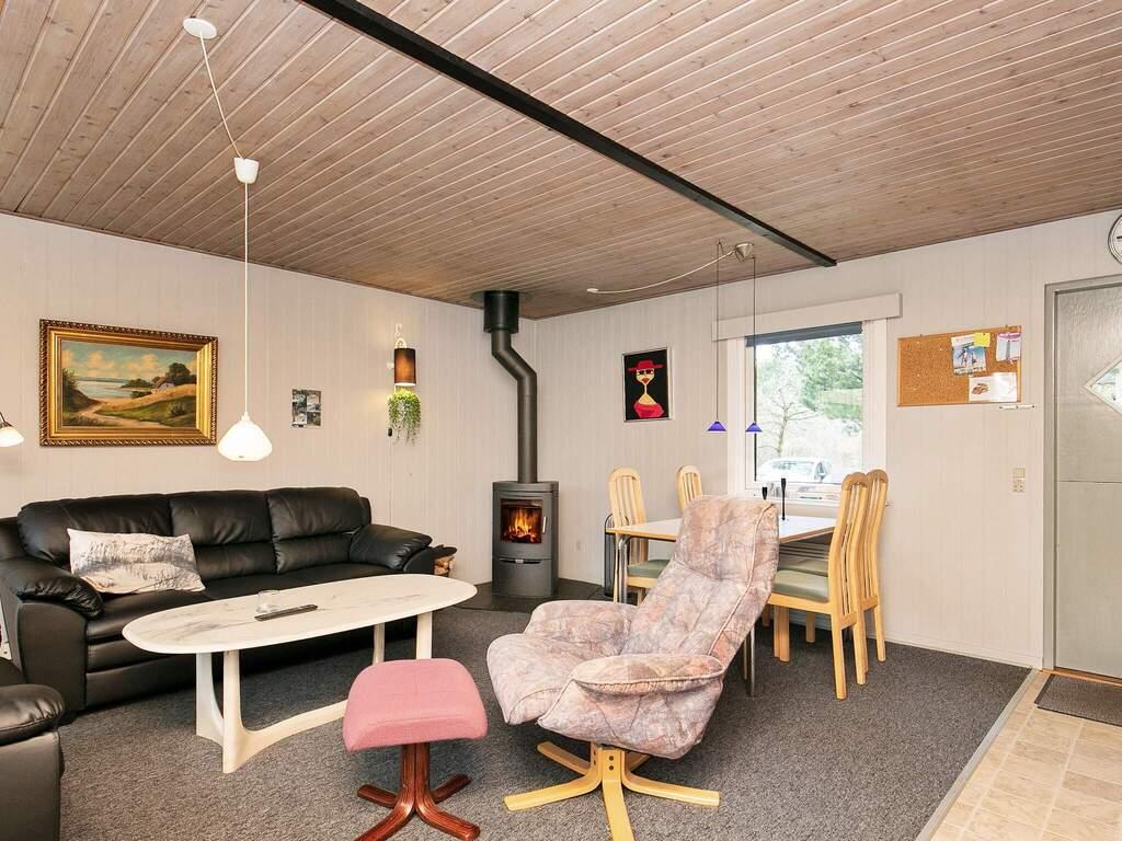 Zusatzbild Nr. 08 von Ferienhaus No. 68050 in Vejers Strand