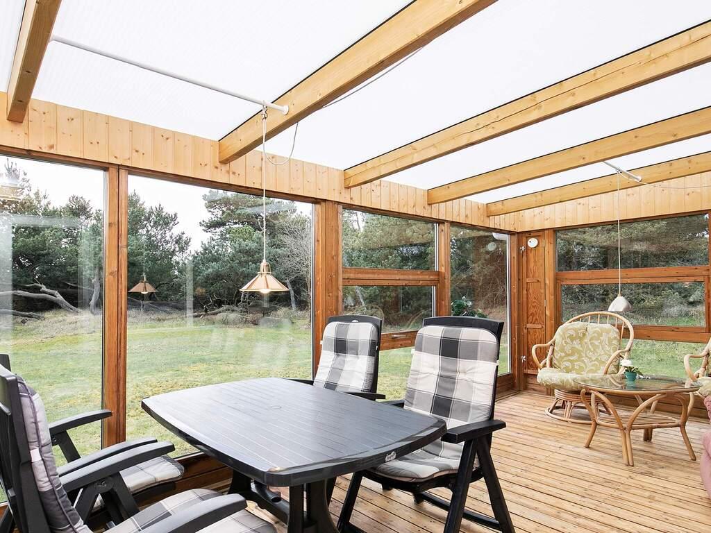 Zusatzbild Nr. 10 von Ferienhaus No. 68050 in Vejers Strand