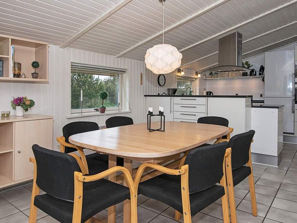 Zusatzbild Nr. 03 von Ferienhaus No. 68052 in Vejers Strand