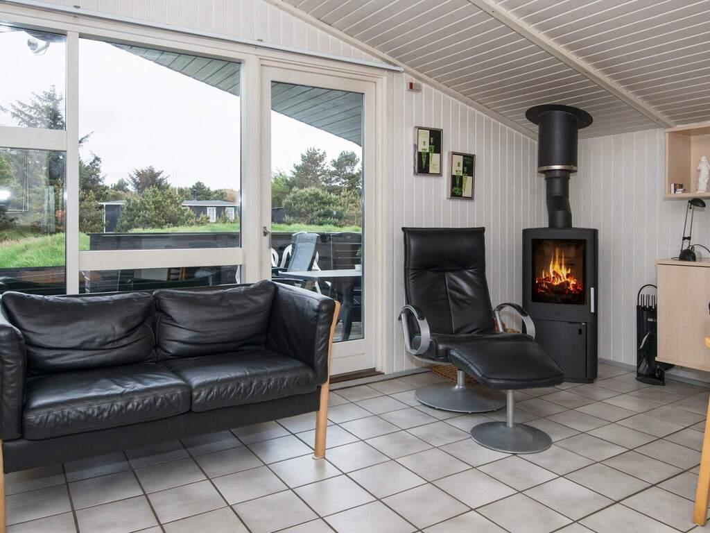 Zusatzbild Nr. 04 von Ferienhaus No. 68052 in Vejers Strand