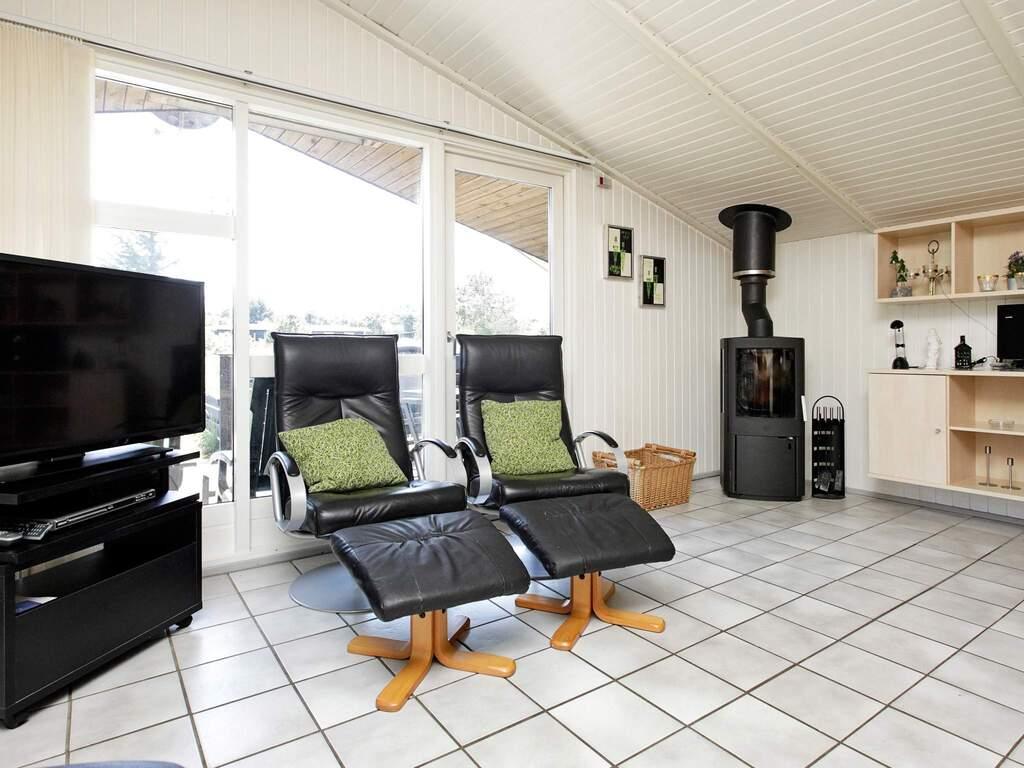 Zusatzbild Nr. 08 von Ferienhaus No. 68052 in Vejers Strand