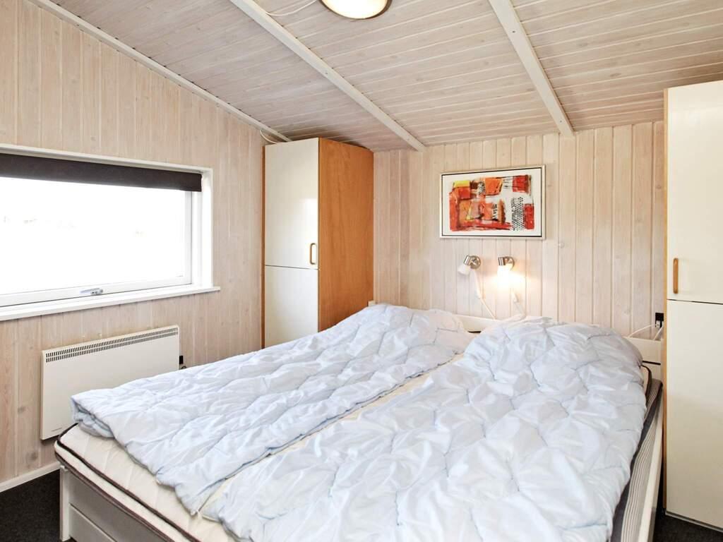Zusatzbild Nr. 09 von Ferienhaus No. 68052 in Vejers Strand