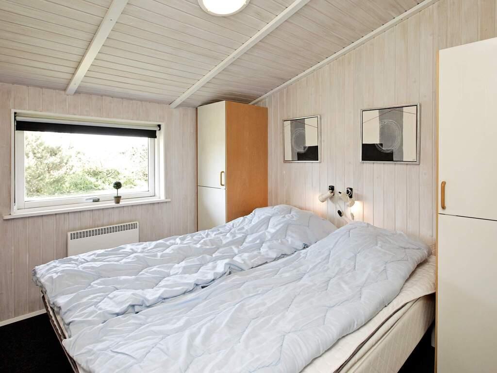 Zusatzbild Nr. 10 von Ferienhaus No. 68052 in Vejers Strand