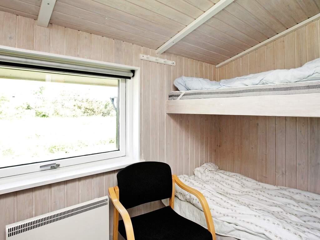 Zusatzbild Nr. 11 von Ferienhaus No. 68052 in Vejers Strand