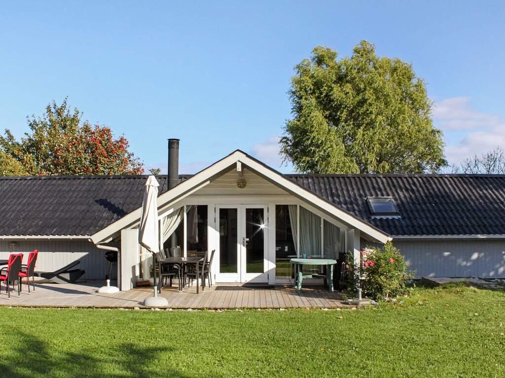 Detailbild von Ferienhaus No. 68056 in Sydals