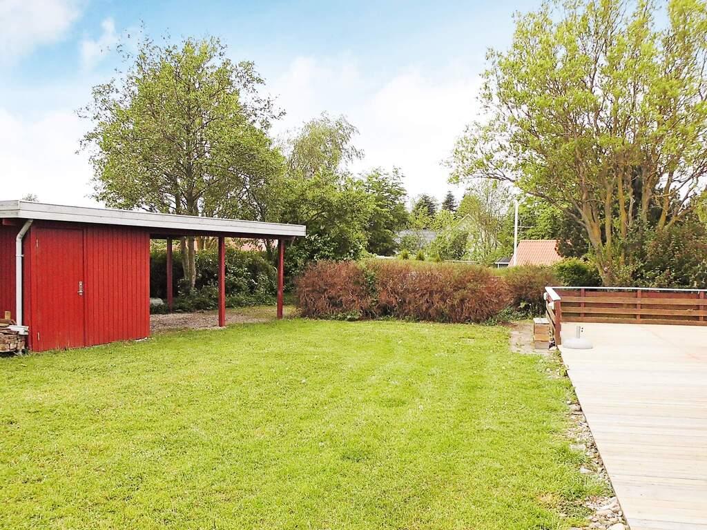 Zusatzbild Nr. 04 von Ferienhaus No. 68056 in Sydals