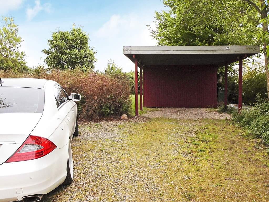 Zusatzbild Nr. 05 von Ferienhaus No. 68056 in Sydals