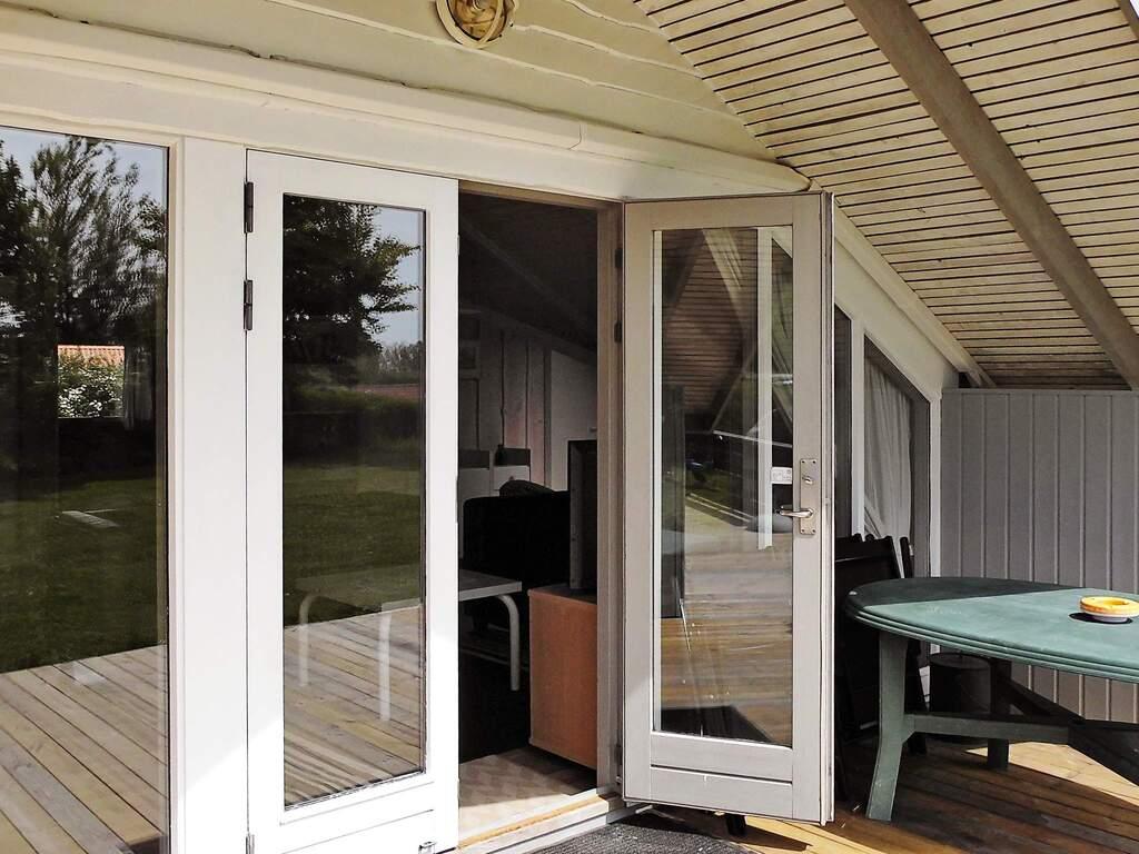 Zusatzbild Nr. 06 von Ferienhaus No. 68056 in Sydals