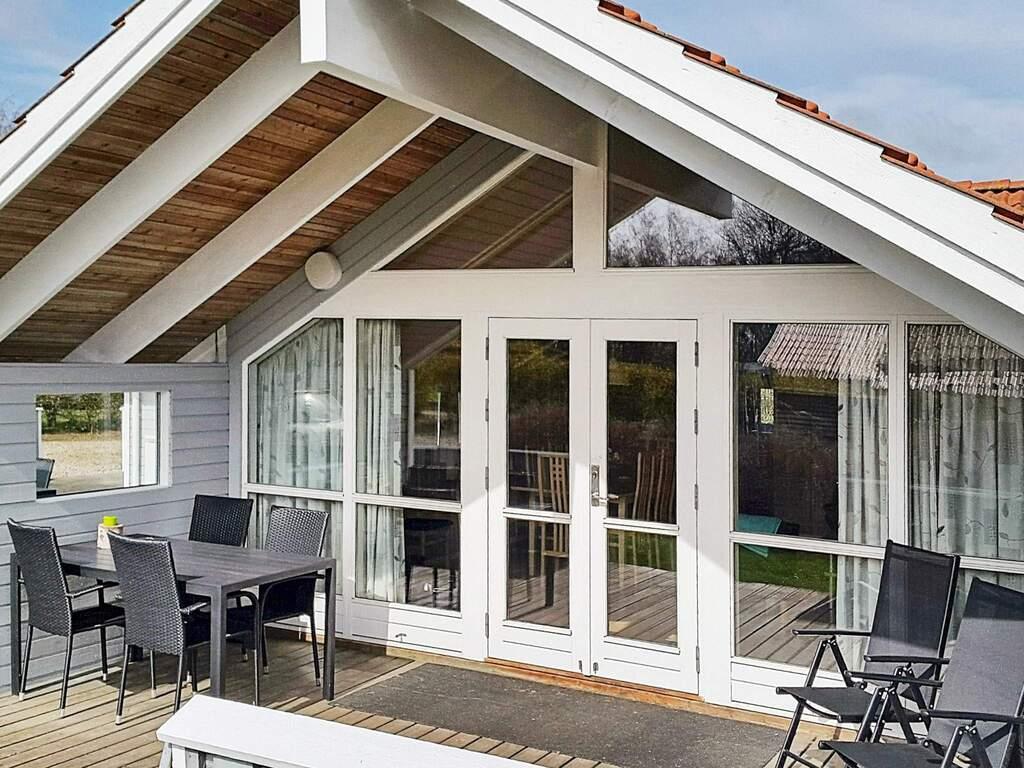Detailbild von Ferienhaus No. 68057 in Sydals