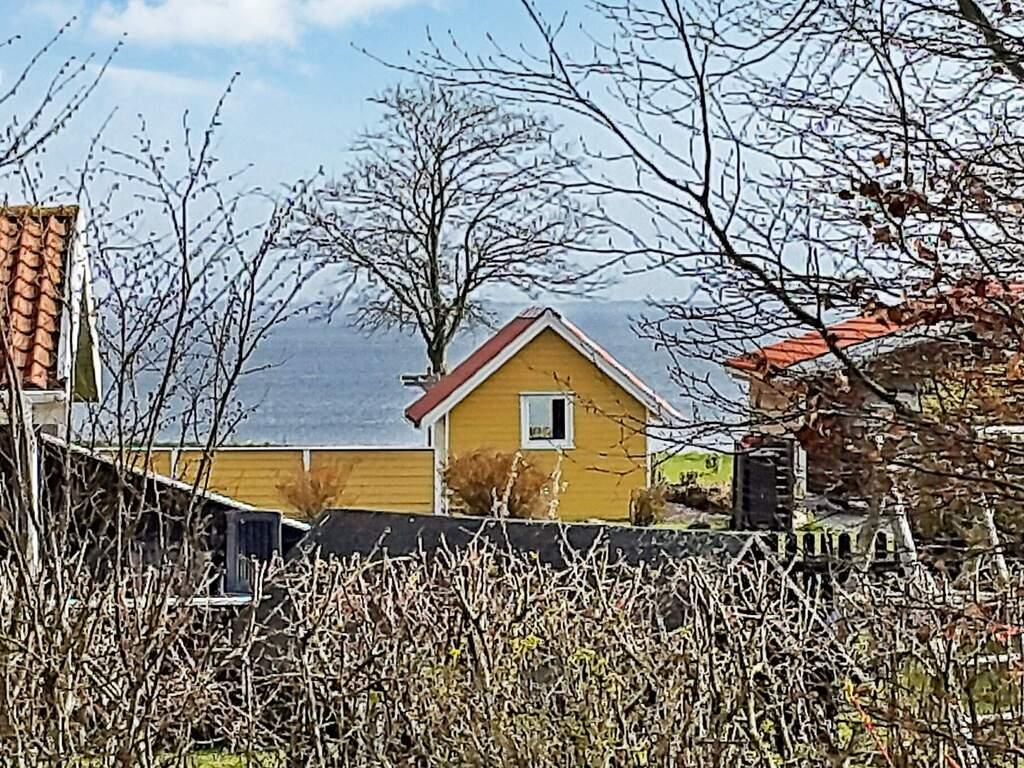 Umgebung von Ferienhaus No. 68057 in Sydals