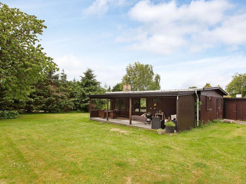 Zusatzbild Nr. 01 von Ferienhaus No. 68062 in Tisvildeleje