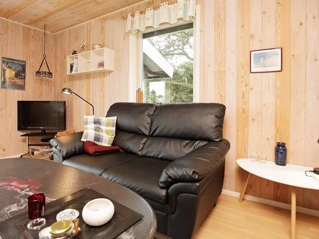 Zusatzbild Nr. 01 von Ferienhaus No. 68064 in Henne