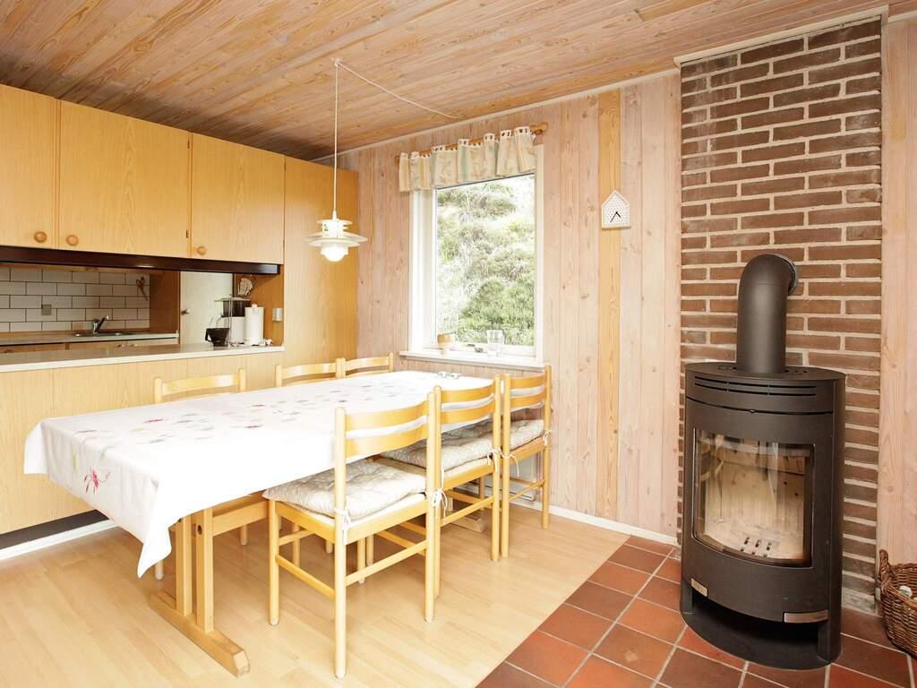 Zusatzbild Nr. 02 von Ferienhaus No. 68064 in Henne