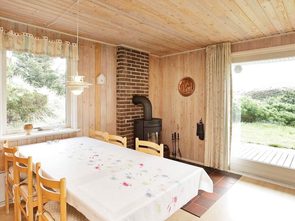 Zusatzbild Nr. 04 von Ferienhaus No. 68064 in Henne