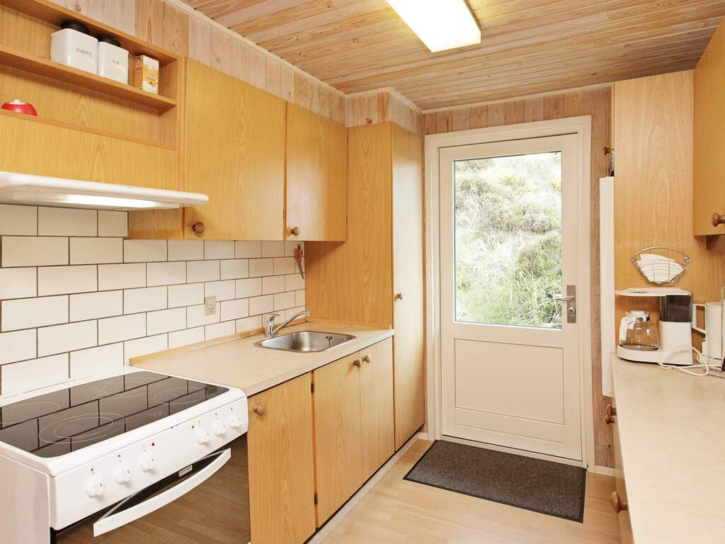 Zusatzbild Nr. 05 von Ferienhaus No. 68064 in Henne