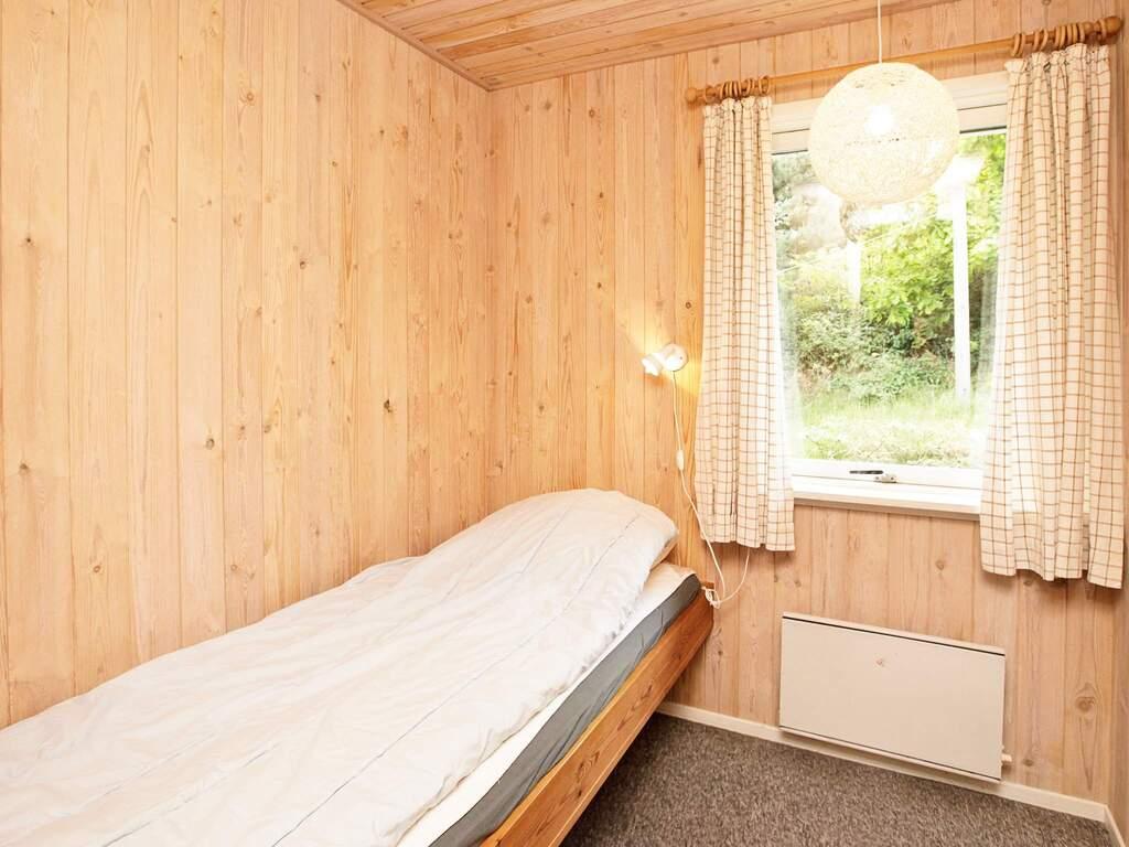 Zusatzbild Nr. 06 von Ferienhaus No. 68064 in Henne