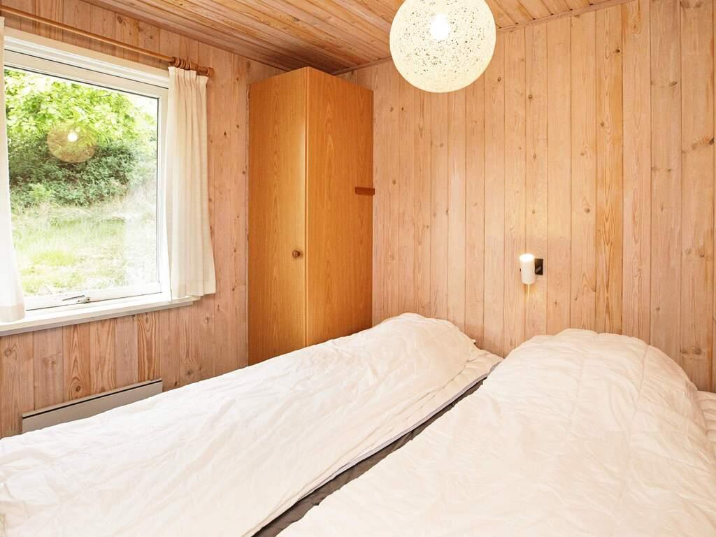 Zusatzbild Nr. 10 von Ferienhaus No. 68064 in Henne