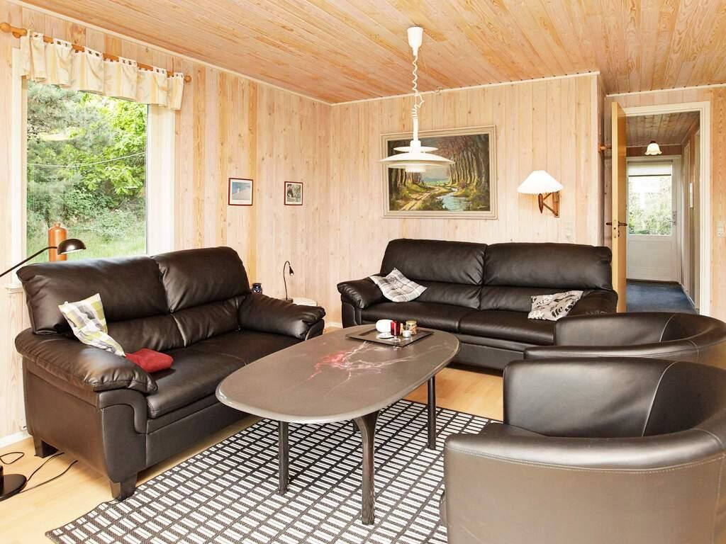 Zusatzbild Nr. 11 von Ferienhaus No. 68064 in Henne