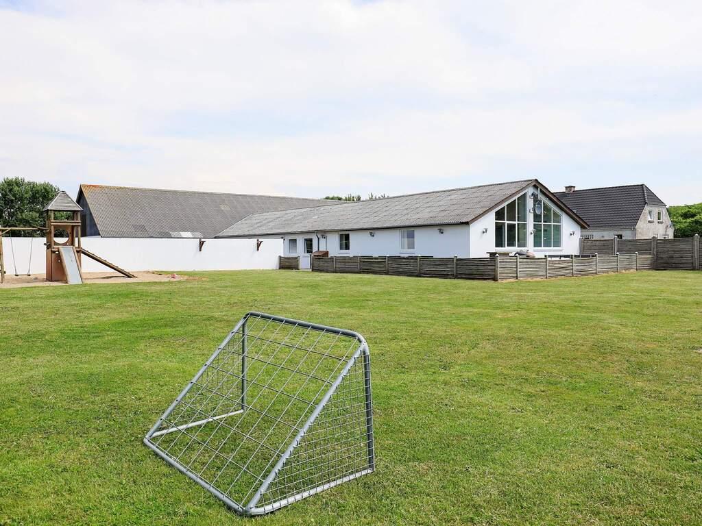 Zusatzbild Nr. 07 von Ferienhaus No. 68065 in Vinderup