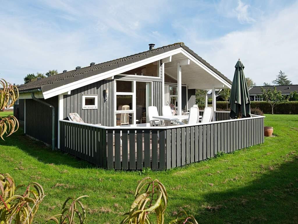 Zusatzbild Nr. 01 von Ferienhaus No. 68082 in Odder
