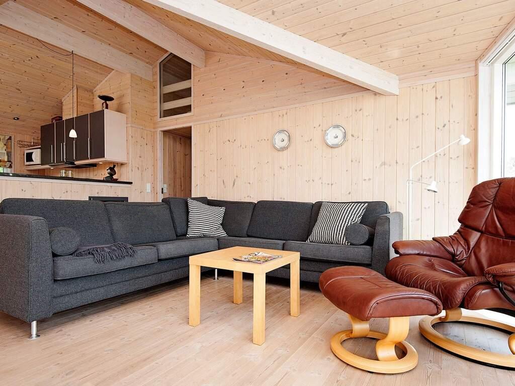 Zusatzbild Nr. 08 von Ferienhaus No. 68082 in Odder