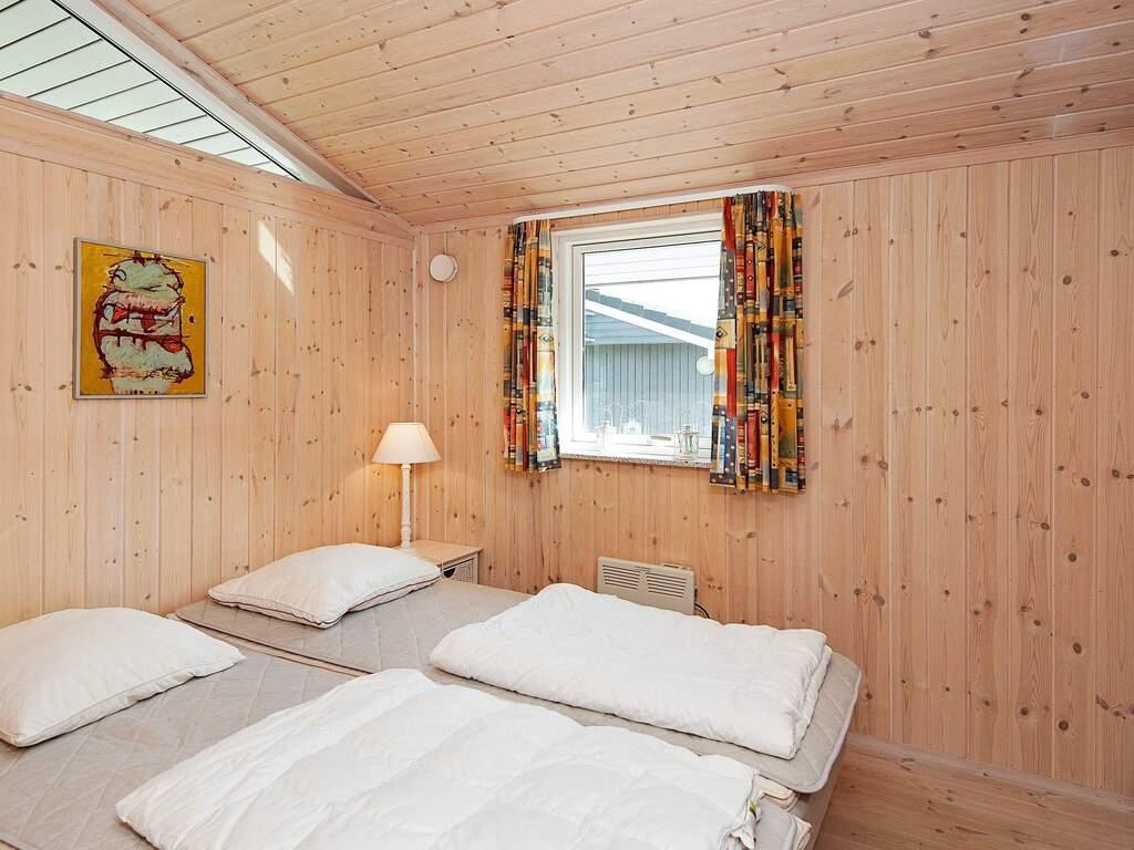 Zusatzbild Nr. 10 von Ferienhaus No. 68082 in Odder