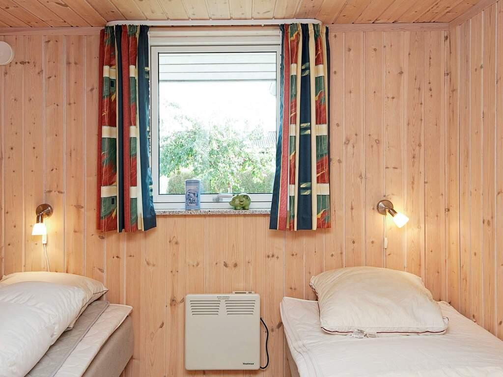 Zusatzbild Nr. 12 von Ferienhaus No. 68082 in Odder
