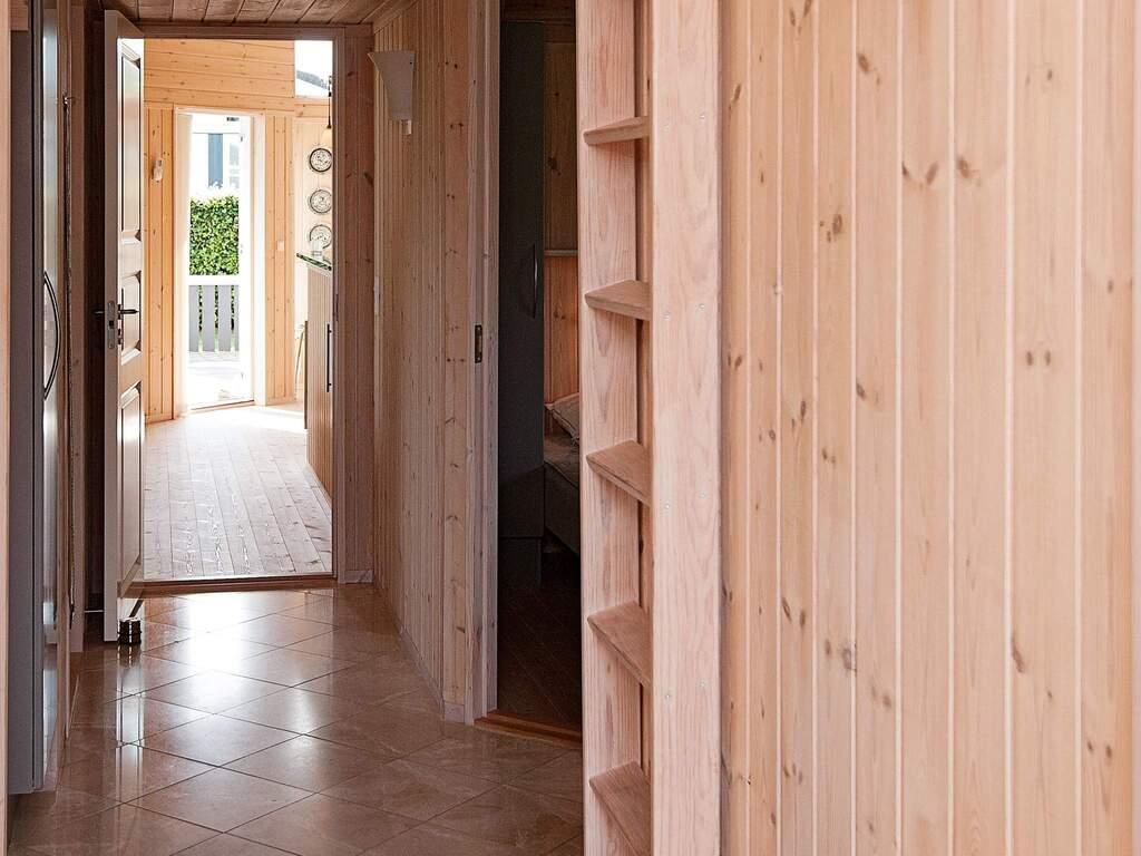 Zusatzbild Nr. 13 von Ferienhaus No. 68082 in Odder