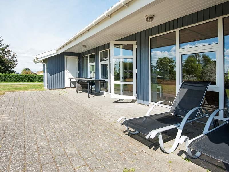 Detailbild von Ferienhaus No. 68900 in Nordborg