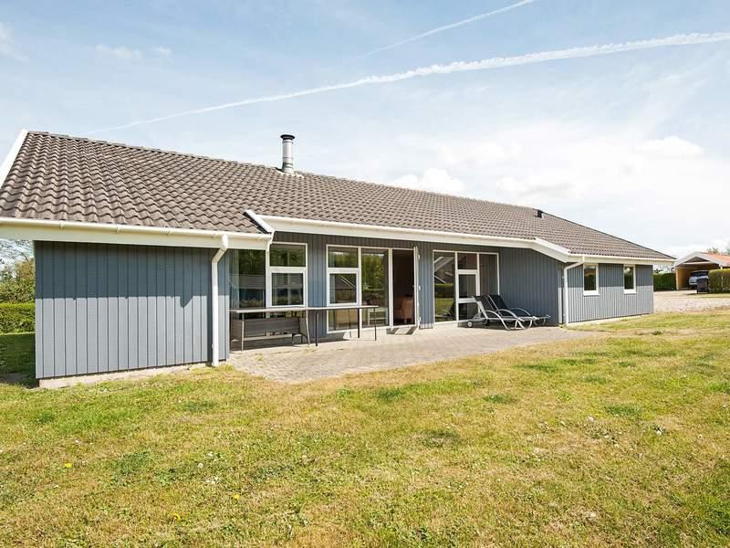 Zusatzbild Nr. 01 von Ferienhaus No. 68900 in Nordborg