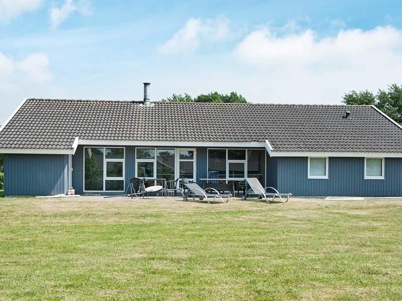 Zusatzbild Nr. 02 von Ferienhaus No. 68900 in Nordborg